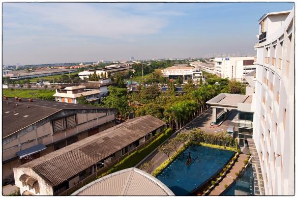 Waakzicht 211214 0934 Bangkok Best Western Premier Amaranth Suvarnabhumi Airport k714_HDC0463