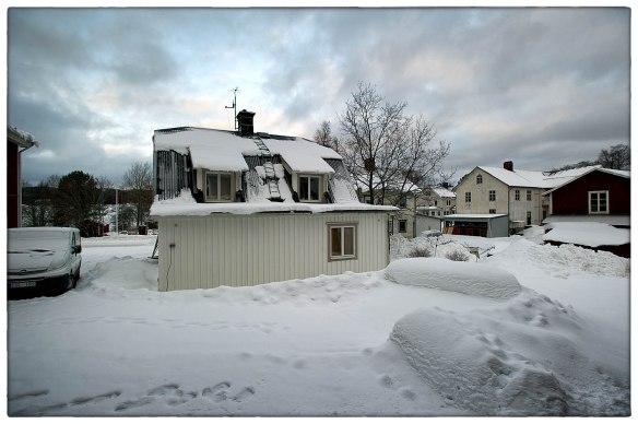 Waakzicht 220216 0750 Zweden Ullånger Ullångers Hotell k104_MLV6834