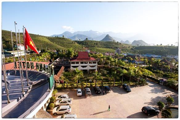 Waakzicht 25112014 Lai Chau Muong Thanh Hotel k5010_IND9989
