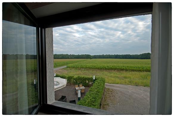 Waakzicht woe 280813 0755 Dorsten-Deuten Landhotel Zur Heide k14 _DSC7186