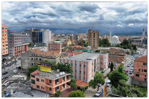 Waakzicht zat 170514 0850 Hotel Europa Shkodër Albanië k704 72_IND9208_edited-1