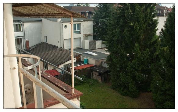Waakzicht zo 250813 0857 Paderborn Süd Hotel k30_DSC7170