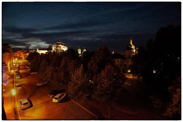 Waakzicht 140813 0224 Plzen Tsjechië Hotel Slovan Plzen k214_DSC7138