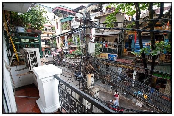 Waakzicht 55 020513 0940 K201 Sunshine Suites Hanoi