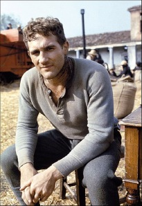 Depardieu Novecento 1976