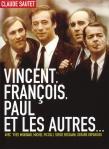 Vincent_Francois_Paul_et_les_Autres-12513001102005