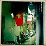 Steeg Hanoi IMG_1333