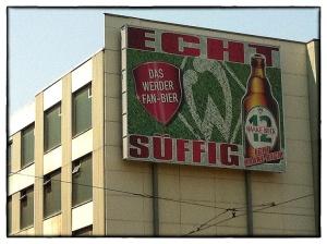 Bierbrouwerij Bremen 2013 IMG_1627_edited-1
