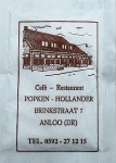 Popken-Hollander_DSC6856