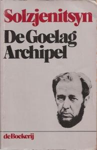 Goelag Archipel