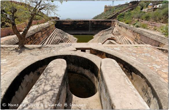 4. Nahagarh Jaipur 72_IND8727sig