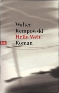 3. Kempowski, Heile Welt