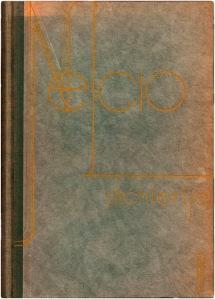 6. Nescio