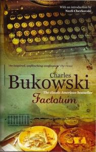 Bukowski Factotum