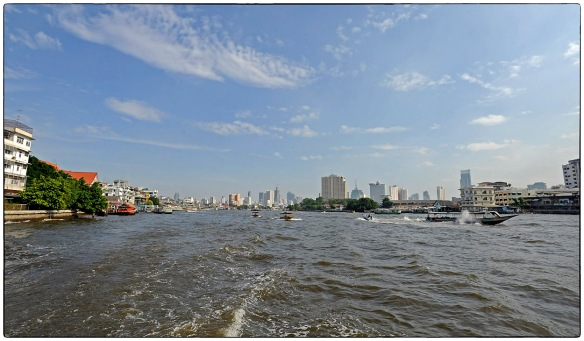 Bangkok rivier_HDC0475