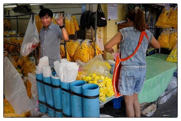 Bloemen Bangkok_HDC0498 kopie