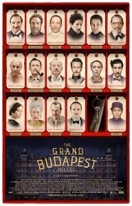 grand_budapest_hotel_ver2_xxlg