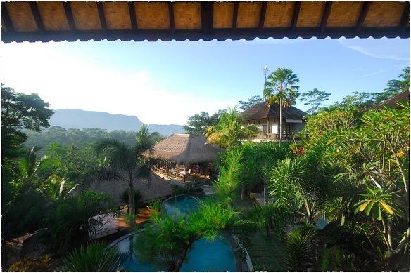 Waakzicht 150315 0725 Teras Bali k4 Sidemen_HDC7255