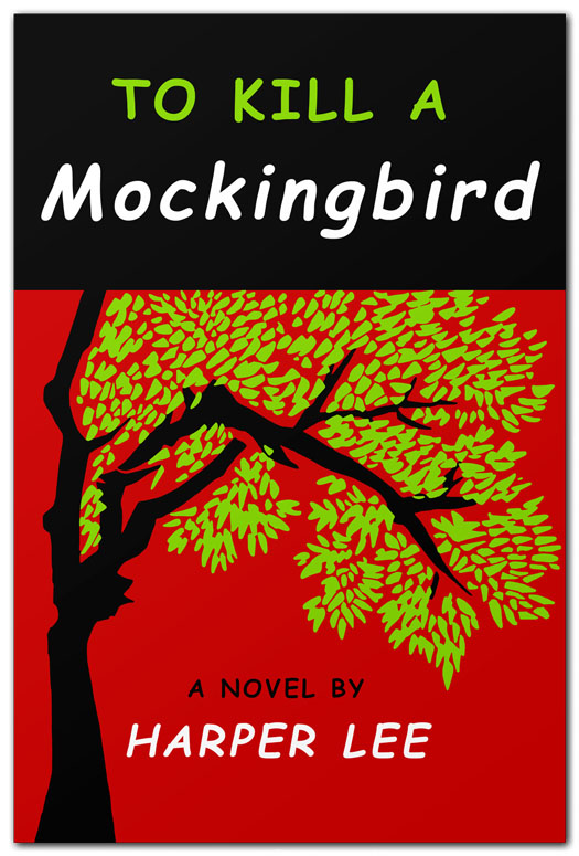 the process of justice in the novel to kill a mockingbird by harper lee To kill a mockingbird by harper lee - justice essay to kill a mockingbird justice one of the themes in to kill a mockingbird is a novel written by harper lee.