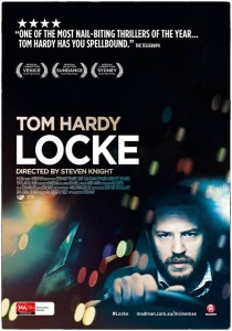 locke_movie_poster