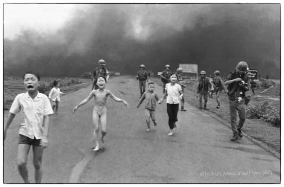Kim Phúc June 8, 1972