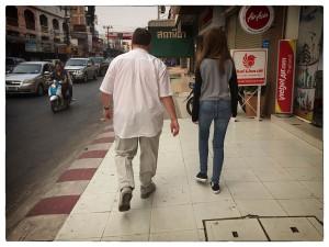 Man en meisje IMG_6667