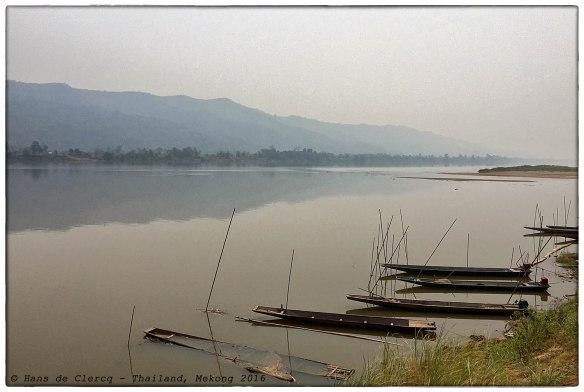 Boten Mekong IMG_6839_FB