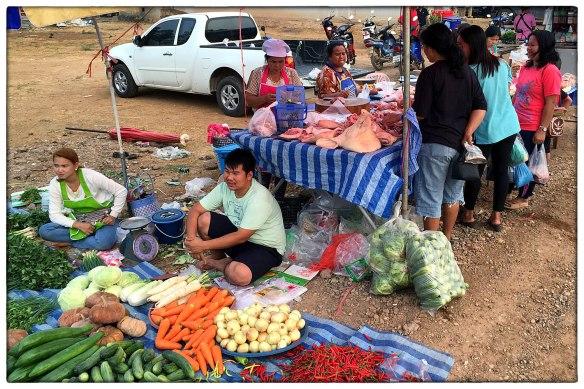 Market IMG_6920