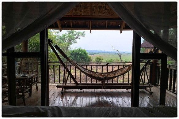 Waakzicht 100416 0624 Laos, Ban Khiat Ngong Kingfisherecolodge bungalow5 IMG_7098