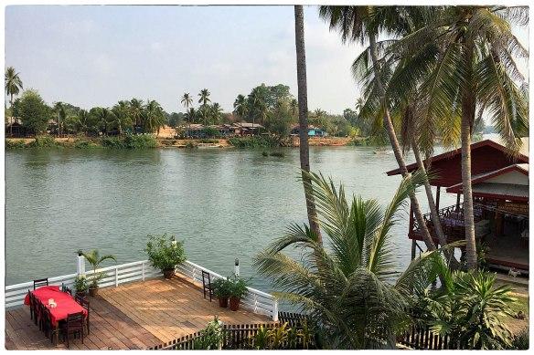 Waakzicht 130416 0828 Don Khone island Laos Senghaloune Villa k2.3 IMG_7176
