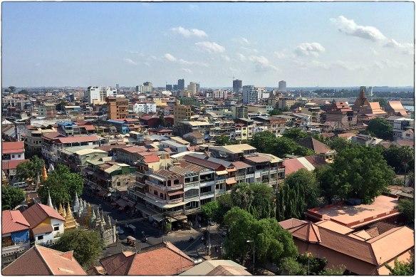 Waakzicht 190416 0829 Phnom Penh Okay Boutique Hotel k907 IMG_7450