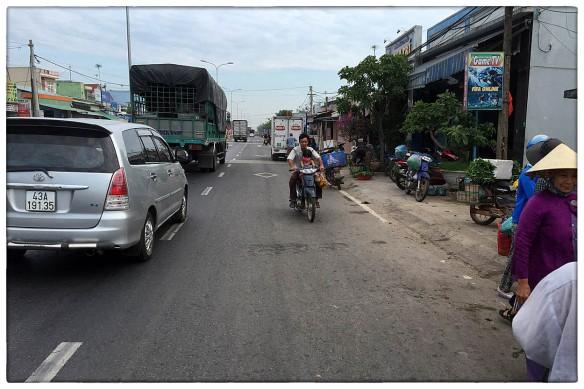 Verkeerssituatie 2 IMG_8340