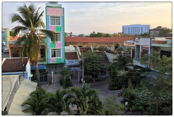 Waakzicht 140516 0602 Quy Nhon, Quy Nhon Hotel k208B IMG_8107