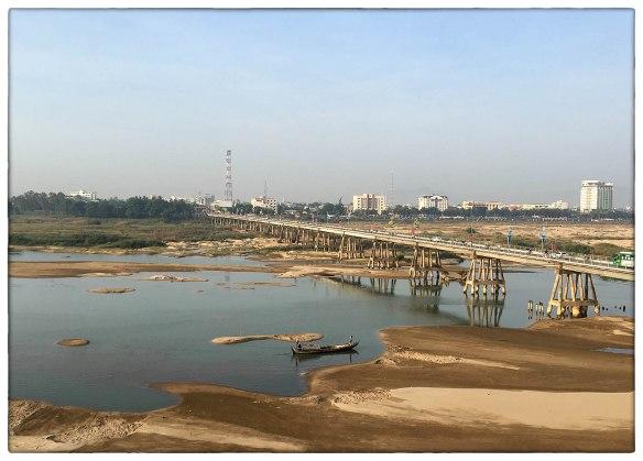 Waakzicht 180516 0625 Quang Ngai, Tra Khuc rivier, My Tra Riverside hotel k304IMG_8318