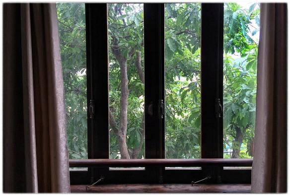 Waakzicht 200516 0930 Danang, Chu Hotel k103 IMG_8383
