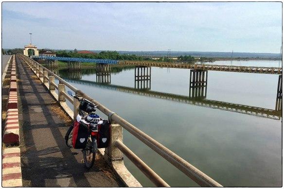 Bridge IMG_8476