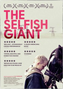 TheSelfishGiant_poster_70x100.indd