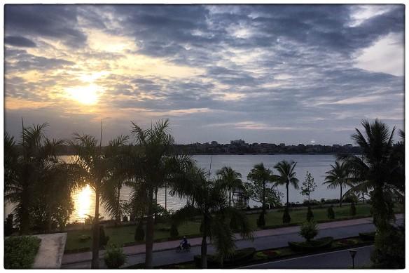 Waakzicht 270516 0555 Dong Hoi Sai Gon Quang Binh Hotel k207 IMG_8514