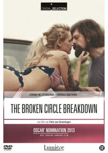 the-broken-circle-breakdown-felix-van-groeningen-2012