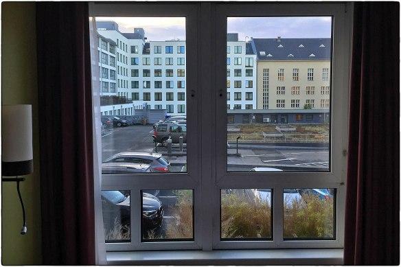 waakzicht-20-10-16-0845-berlijn-charlottenburg-hotel-leonardo-k241-img_9251
