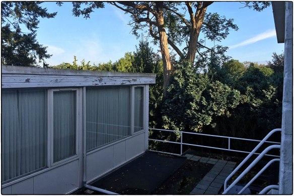 waakzicht-230816-0831-nunspeet-fletcher-hotel-veldenbosch-k127-img_9125