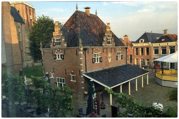 waakzicht-260816-0740-workum-hotel-de-gulden-leeuw-k1-img_9182