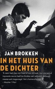 in-het-huis-van-de-dichter-jan-brokken-2008