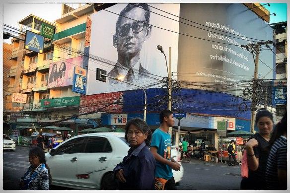 muurfoto-bhumibol-bangkok-img_9465