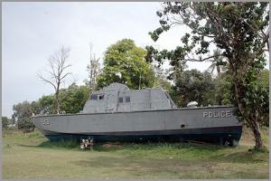politieboot-khao-lak-feb-2008