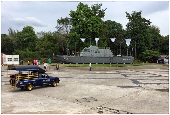 politieboot-khao-lak-jan-2017-img_9683
