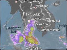 regen-thailand-08-01-17