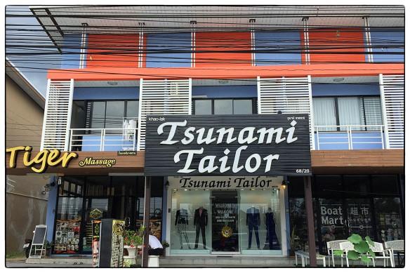 tsunami-taylor-khao-lak-jan-2017-mg_9669