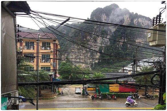 waakzicht-070117-0943-thailand-ao-nang-phranang-place-k2304-img_9730