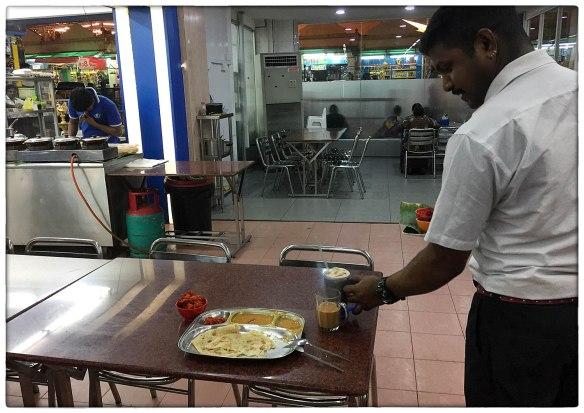 eetzicht-060217-1949-restoran-vaanavil-tamil-rainbow-no-3-jalan-ungku-puan-johor-bahru-img_10179